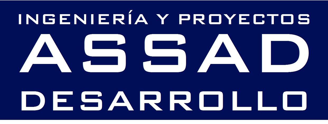 logo_ASSAD