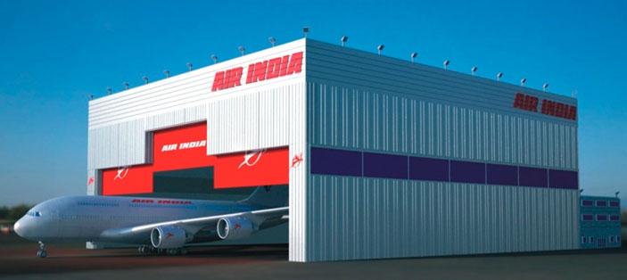 air-india-mantenimiento