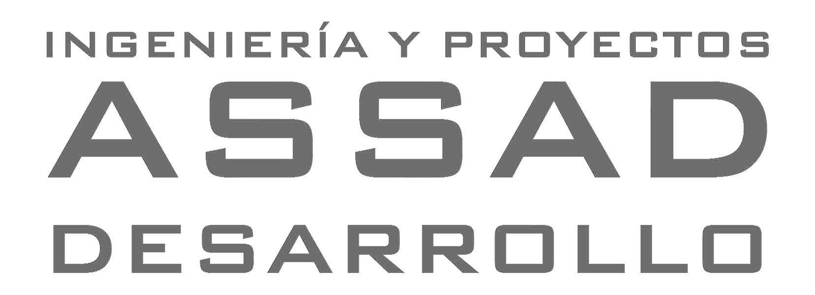 logo_ASSAD_blanco-gris