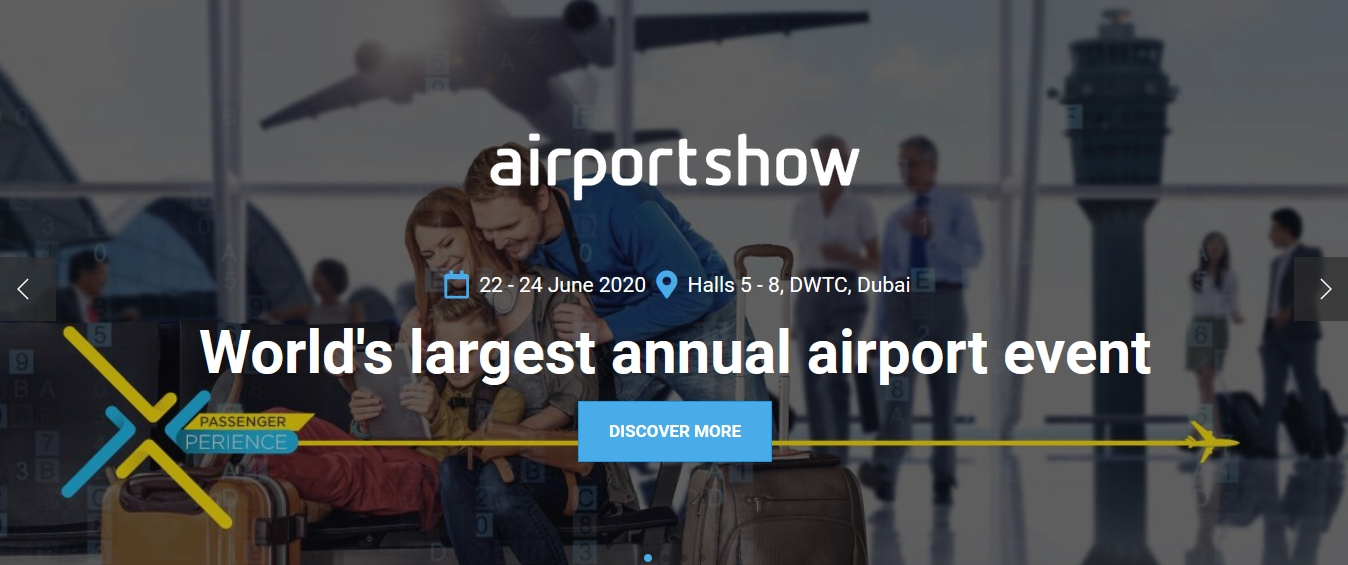 airportshow-img