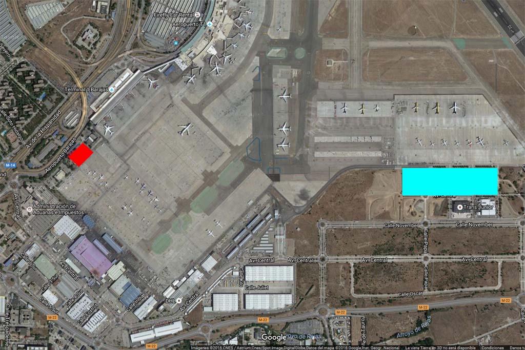 hangares-barajas-img